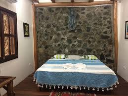 100 Casa Viva La Vida Nica Bed Breakfast El Gigante
