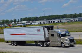 Pictures From U.S. 30 (Updated 3-2-2018) Truck Trailer Transport Express Freight Logistic Diesel Mack Drivers Wanted Underwood Weld Dry Bulk Trucking Company Img4jpg Green Valley Transportation Companies That Pay For Cdl Traing In Indianatrucking Ard Darlingtonsc Fraley Schilling Inc Dicated Solutions Big G Otr Services