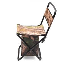 Hunting Chairs - General Chit Chat - Hunting New York - NY Empire ... Browning Ultimate Blind Swivel Chair Millennium Shooting Mount The Lweight Hunting Chama Chairs 10 Best In 2019 General Chit Chat New York Ny Empire Guide Gear Black Game Winner Deluxe My Predator Predator Pod Predatormasters Forums