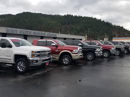 100 Dave Smith Motors Used Trucks Davesmithmotors Instagram Profile Opsgramcom