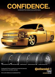 100 33 Inch Truck Tires Chevy S With Fancy 2007 Chevrolet Silverado