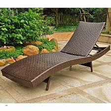 Lounge Chair: Pool Deck Lounge Chairs Elegant Chair All Weather ... Antique Nut Wood Deck Lounge Chair With Rattan Circa 1900 At 1stdibs Dorado Steamer Patio Sun And Tan For The Home Outdoor Storage Chairs Made In Usa Chaise Big Lots Detail Feedback Questions About Giantex Lounger Folding Recliner Adjustable Padded With Diy Indoor Plans 23 Design Cushions Galleryeptune Amazoncom Brown Pe Fniture Garden Side Tray Mainstays Wentworth W Cushion