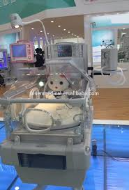 Hot Selling Delivery Premature Infant Incubator With Baby Skin Mode  Hospital Waiting Room Chairs - Buy Hospital Waiting Room Chairs,Delivery  Room ... Hot Selling Delivery Pmature Infant Incubator With Baby Skin Mode Hospital Waiting Room Chairs Buy Chairsdelivery Japan With Children Travel Guide At Wikivoyage Cheap Fniture Reception Meeting Or Our Dental Clinic Team Lucerne Csultation Dr Report B Stock Illustration Banji Dds Affordable And Colorful Best Paint Holliston Pediatric Group By Chic Redesign Kid Friendly Charming For Medical Offices In What Its Like To Be A Young Adult Childrens