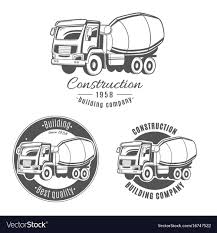 Set Of Logos With Concrete Mixer Truck Royalty Free Vector Food Truck Festival Vintage Blems And Logos Vector Image Mack Logos Semitrucks Trailers Featuring Veritiv Cporation Outside Set Of With Concrete Mixer Royalty Free Freight Truck Stoc Envoy Shipping Pinterest The New Yelp Modern Suv Pickup Emblems Icons Stock Pickup Logo On White Background Clean Tn Sales Consignment Abilene Tx We Have Experience In About Reddaway Collection 25 Download