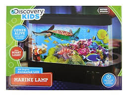 discovery kids marine l 12 75 l x 9 h toys for science