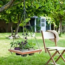 DIY Pallet Garden Swing Projects Pallet Idea