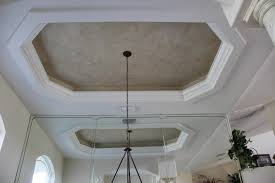 Tray Ceiling Paint Ideas by Tray Ceiling Designs Ownmutually Com