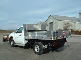 Landscape And Snow Service Trucks By Cottrill Truck Beds Landscape Wilro Inc Dependable Bodies For Sale Newest Home Lansdscaping Ideas Wilro Landscaper Removable Dovetail Dumplandscape Truck Body Youtube Isuzu Crew Cab Landscaper Neely Coble Company Nashville Tennessee Ct Trailer Wiring Body Replacement How To Start A Lawn Care Business Alinum Distributor Pin By Thomas W On Truck Beds Pinterest Bed