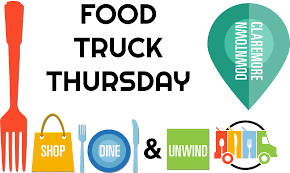 Food Truck Thursday – Downtown Claremore Food Truck Thursday Dtown Clamore Chi Phi Bazaar In Central Florida Future A Get Ready For Foodtruck Wednesdays Coming Soon To Dtown St Paul Each Wednesday Find New Slew Of Trucks In San Diego Exposition Park Disney Food Trucks 10 You Need To Visit Austin Tx Huffpost Movement Rolls On Floridatraveler Eight Great Worth A Visit Startribunecom Oxnard The News Leader Classifieds Local Businses Community Green Hampshire Nh Rally Stock Photo Los Angeles Southern California Mobile