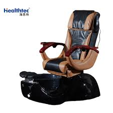 Pipeless Pedicure Chair Australia by Wholesale Pedicure Bowls With Jets Online Buy Best Pedicure