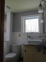 Paint Colors For Bathroom Cabinets by Ideas Warm Bathroom White Bathroom Cabinets Gray Walls Freshest