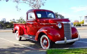 THE STREET PEEP: 1940 Chevrolet JC 1/2 Ton PIckup 1940s Chevy Pickup Truck Automobiles Pinterest 1940 To 1942 Chevrolet For Sale On Classiccarscom Classic Trucks Classics Autotrader 1950 Gmc 1 Ton Jim Carter Parts The End Hot Rod Network Pickup Editorial Image Image Of Custom 59193795 1948 3100 Gateway Cars 902ndy Candy Apple Red 1952 My Dreams Old And Tractors In California Wine Country Travel Ryan Newmans Car Collection Nascar Drivers Car Collection Tci Eeering 01946 Suspension 4link Leaf