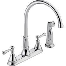 Moen Motionsense Kitchen Faucet Home Depot by Moen Faucets Repair Kitchen Older Moen Faucets Identifying Faucet