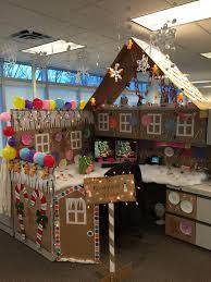 best 25 office christmas decorations ideas on pinterest office