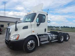 2010 FREIGHTLINER CASCADIA For Sale In Montgomery, TX ... Food Trucks Invade Kenosha And Theyre Not Just Pushing Ice 2013 Freightliner Cascadia Montgomery Tx 5000384174 Scadia125_truck Tractor Units Year Of Mnftr 2011 Scadia113 For Sale Texas Price 30900 Ovlanders Handbook Worldwide Route Planning Guide Car 4wd Scadia125 32900 Title Don Van Orden Equipment Locators Inc Morris Plains Fire Department Amazoncom 2015 Gmc Sierra 2500 Hd Reviews Images Specs Vehicles A Boys Dream Experiencing Gms Motorama In P Hemmings Daily