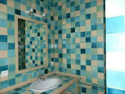 chambre d hote moustiers sainte salle de bain chambre d hôtes à moustiers photo de la ferme du