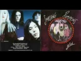 Youtube Smashing Pumpkins Full Album by 28 Smashing Pumpkins Album Youtube The Smashing Pumpkins
