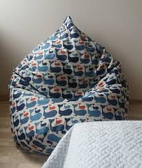 Cheap Bean Bag Pillow Small, Find Bean Bag Pillow Small ... Cheap Bean Bag Pillow Small Find Volume 24 Issue 3 Wwwtharvestbeanorg March 2018 Page Red Cout Png Clipart Images Pngfuel Joie Pact Compact Travel Baby Stroller With Carrying Camellia Brand Kidney Beans Dry 1 Pound Bag Soya Beans Stock Photo Image Of Close White Pulses 22568264 Stages Isofix Gemm Bundle Cranberry 50 Pictures Hd Download Authentic Images On Eyeem Lounge In Style These Diy Bags Our Most Popular Thanksgiving Recipe For 2 Years Running Opal Accent Chair Cranberry Products Barrel Chair Sustainability Film Shell Global