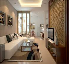 Decorating Ideas For Small Rectangular Living Rooms Gopelling Net