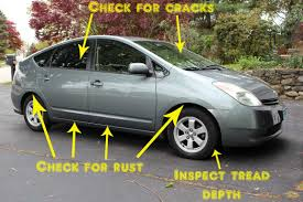 100 Craigslist Oahu Trucks The Ultimate Guide To Buying A Reliable Car For Less Than 5k Mr