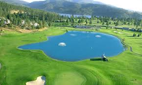 Discount Golf Spokane Wa Jaclyn Hill Nume Coupon Code Sign Up For Free Cigarette Coupons By Mail Zoeva Discount Uk Balfour Coupon Codes Discounts December 2018 Upto 40 Netto Marken Ausbildung Gehalt Classic Burger Rings End Coupon 2019 Discount Sporting Goods Casper Wy Best Buy Promo Code New Balance How To Get Sams Club Membership Icon Supplements No Body Shame Gifted Apparel Deals On Vespa Scooters Photobox Ie Okc Zoo Admission Prices 20 Percent Off Home Depot Chtalk Sports Blurb Promotional Fashionmenswearcom Item Now Februrary Hushin