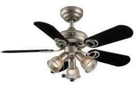 Hampton Bay Ceiling Fan Light Kit Cover by Hampton Bay Ceiling Fan Light Kit The Home Depot Community