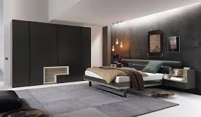 schlafzimmer tetrim