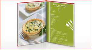 creer un livre de recette de cuisine creer un livre de recette de cuisine lovely aide mise en page