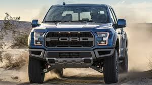 2019 Ford F-150 Raptor - Ultimate Off-Road Performance With Smarter ... 2018 Ford F150 Raptor Supercab 450hp Trophy Truck Lookalike 2017 First Test Review Offroad Super For Sale In Ohio Mike Bass These Americanmade Pickups Are Shipping Off To China How Much Might The Ranger Cost Us The Drive 2019 Pickup Hennessey Performance Debuted With All New Features Nitto Drivgline Gas Galpin Auto Sports Icon Alpine Rocky Ridge Trucks Unique Sells 3000 Fox News Shelby Youtube