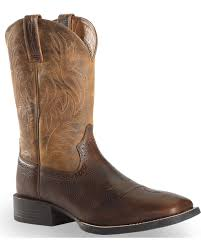 Ariat Men's Sport Western Boots | Boot Barn Justin Womens Gypsy Mossy Oak Western Boots Boot Barn Ariat Mens Heritage Vaquera Futurity Doubleh Square Steel Toe Corral Floral Stitched Snip Camo Patriot Quickdraw Lucchese Sierra Lasercut Overlay Round Durango Patriotic
