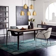 West Elm Scoop Back Chair Assembly by 193 Best For The Home Images On Pinterest