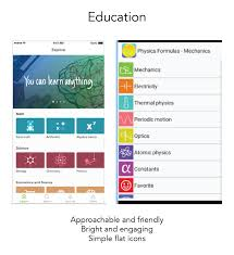Algebra Tiles Color Template by Windy City Labs
