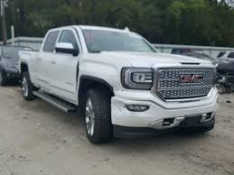 Damaged Gmc Sierra 1500 Heavy Duty Truck For Sale And Auction ... Used Gmc Sierra Diesel Trucks Near Edgewood Puyallup Car And Truck News Lug Nuts Photo Image Gallery 4x4s Festival City Motors Pickup 4x4 Gmc For Sale 2500 Elegant 2015 Heavy 2018 2500hd Review Dealer Reading Pa Jim Tubman Chevrolet Sierra 3500 Hd Wins Heavy Duty Challenge Canyon Driving Truckon Offroad After Pavement Ends All Terrain 20 Chevy Silverado Protype Caught In The Wild Or Is It Duty Base 4x4 For In 1998 C6500 Dump Truck Diesel Non Cdl At More Buyers Guide Power Magazine