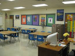 Top Classroom Decorating Ideas : Class Decorating Ideas Olympic ... 100 Home Daycare Layout Design 5 Bedroom 3 Bath Floor Plans Baby Room Ideas For Daycares Rooms And Decorations On Pinterest Idolza How To Convert Your Garage Into A Preschool Or Home Daycare Rooms Google Search More Than Abcs And 123s Classroom Set Up Decorating Best 25 2017 Diy Garage Cversion Youtube Stylish