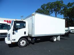 Used 2012 ISUZU NPR In Toledo, OH 5400 Enterprise Blvd Toledo Oh 43612 Truck Terminal Property Tilt Bed Trailers Premier Rental Septic System Service Water Well Tank Cleaning Two Men And A Truck The Movers Who Care Ice Cream Home Facebook Sales In Brownisuzucom Mobile Video Gaming Theater Parties Akron Canton Cleveland Schmidt And Lease Areas Largest Locally Owned Corrigan Moving United Van Lines 12377 Williams Rd Perrysburg We Rent Uhauls Pak Mail Of