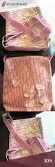 best 25 cute crossbody bags ideas on pinterest kate spade