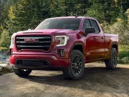 100 Trucks For Sale By Owner In Dallas Tx GMC For In TX Under 8000 Less Than 3000