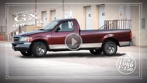 100 Lowered Trucks The Professional Choice DJM Suspension