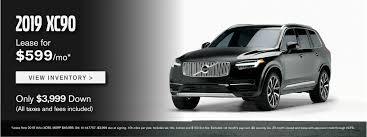 100 San Antonio Craigslist Cars Trucks Owner Principle Volvo Of New Used Volvo Dealership