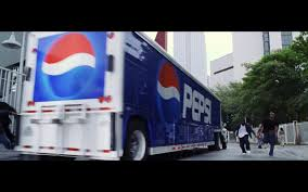 Pepsi Truck – Bad Boys 2 (2003) Movie Scenes Watch Live Truck Crash In Botetourt County Watch His Pepsi Truck Got Stuck On Biloxi Railroad Tracks Then He Diet Pepsi Wrap Thats A Pinterest And Amazoncom The Menards 148 Beverage 143 Diecast Campeche Mexico May 2017 Mercedes Benz Town Street With Old Logo Photo Flickriver Mitsubishi Fuso Yonezawa Toys Yonezawa Toys Diapet Made Worlds Newest Photos Of Flickr Hive Mind In Motion Editorial Stock Image 96940399 Winross Trailer Pepsicola Historical Series 9 1 64 Ebay River Fallswisconsinapril 2017 Toy Photo