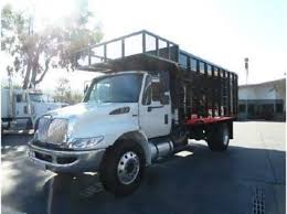 International 4300 Dump Trucks In California For Sale ▷ Used Trucks ... New And Used Cars For Sale At Putnam Chevrolet In California Mo Used Trucks For Sale Freightliner Truck Sales La Cascadia Craigslist Greensboro Trucks Vans Suvs By Owner Coronado Velocity Centers Arizona Hours Location Sacramento Center Ca About Us Towing Equipment Tow Western Star Of Southern We Sell 4700 4800 4900 Commercial Vehicles Cargo Mini Transit Promaster Dealership Nv Az Near Me Best Resource Terex Bt3063 Mounted To 2013 Intertional 7600 Chassis Crane