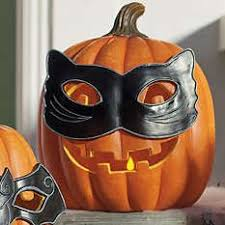 Carvable Foam Pumpkins Hobby Lobby by My Funkin You Can Find Fake Pumpkins At Hobby Lobby Ready To
