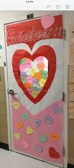 the 25 best christmas classroom door ideas on pinterest