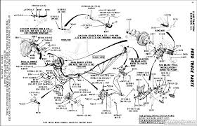 1972 Ford 750 Parts Diagram - ~ Wiring Diagram Portal ~ •