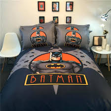 Queen Size Batman Bedding by Articles With Red Plaid Comforter Queen Tag Appealing Red Bedding