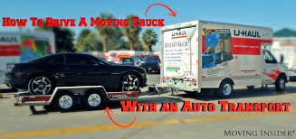 Moving Truck Rental Boston N U Trnsport Cargo Van Area Cheap Ma ... Van Rental Open 7 Days In Perth Uhaul Moving Van Rental Lot Hi Res Video 45157836 About Looking For Moving Truck Rentals In South Boston Capps And Rent Your Truck From Us Ustor Self Storage Wichita Ks Colorado Springs Izodshirtsinfo Penske Trucks Available At Texas Maxi Mini For Local Facilities American Communities The Best Oneway Your Next Move Movingcom Eagle Store Lock L Muskegon Commercial Vehicle Comparison Of National Companies Prices