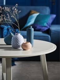 dein flexibles wohnzimmer für alle ikea österreich