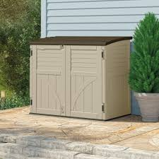 Lifetime 10x8 Plastic Shed by Garden Garden Sheds Costco In Amazing Costco Lifetime Shed 10x8