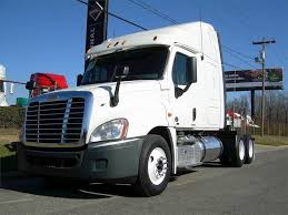 2012 Freightliner Cascadia 125 Sleeper Semi Truck For Sale ... Landscaping Trucks For Sale Cebuflight Com 17 Used Isuzu Landscape Dump Truck Companies In Charlotte Nc As Well 12 Volt Tonka Ride On Pickup Bed Cversion Tn Or 2010 Volvo Vnl64t670 For Sale In Nc By Dealer Dozens Of Bucket At Public Auction Concord 1959 Chevrolet Apache Near North Carolina Cars By Owner New Car Research 2018 Ram 3500 Indian Trail Cdjr Custom 7th And Pattison 2013 Ford F250 Super Duty Vin 1ft7w2b65deb26955 Intertional Tractors