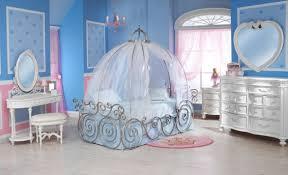 chambre de princesse deco chambre fille princesse